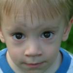 Jak rozpoznać czy to meningokoki?