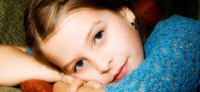 Meningokoki – objawy i zapobieganie zarażeniu